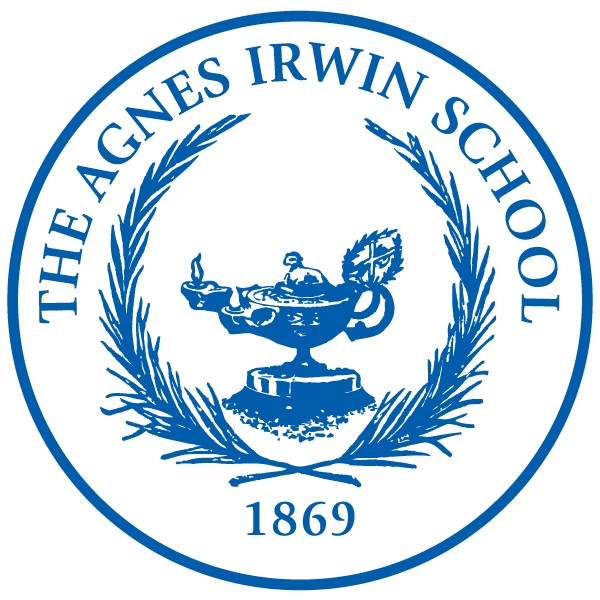 /pictures/2019/2/Agnes%20Irwin%20School%20Logo.png
